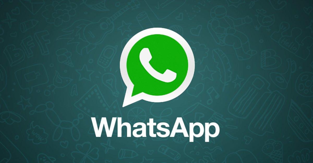 Whatsapp Telefonieren