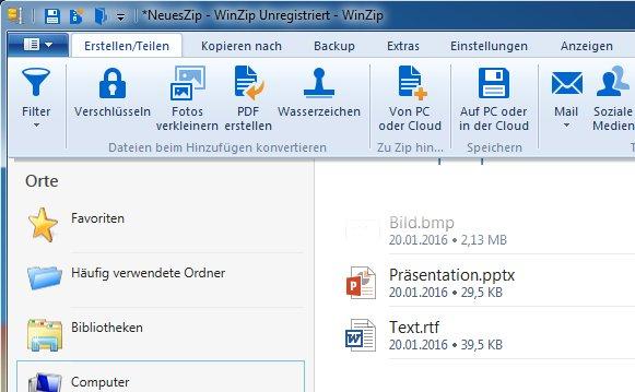 WinZip-64-Bit