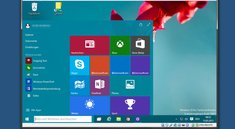 Virtualbox: Windows 10 installieren – so geht's