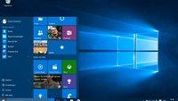 Windows 10: SafeDisc-geschützte Spiele starten nicht - was tun?