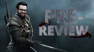 The Witcher 3 Wild Hunt in der Pre-Review: 30 Stunden Temeria hin und zurück! (+Video)