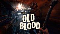 Wolfenstein - The Old Blood: Easter Eggs zu Fallout 3 und Skyrim
