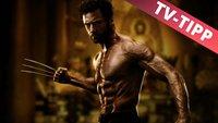 Wolverine: Weg des Kriegers im Stream online & im TV: Heute auf Pro7