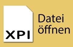 XPI-Datei öffnen – So...