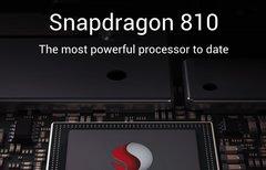 Snapdragon 810 v.2.1: Xiaomi...