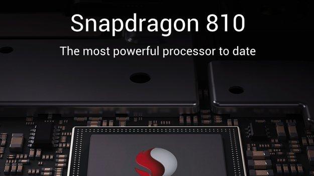 Snapdragon 810 v.2.1: Xiaomi Mi Note Pro mit verbessertem Chip ohne Hitzeprobleme