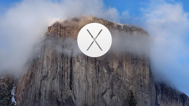 OS X Yosemite 10.10.4: Apple lädt zum Test von Beta 3