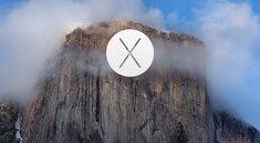 OS X 10.10.4: Sechste Beta des Yosemite-Updates erhältlich