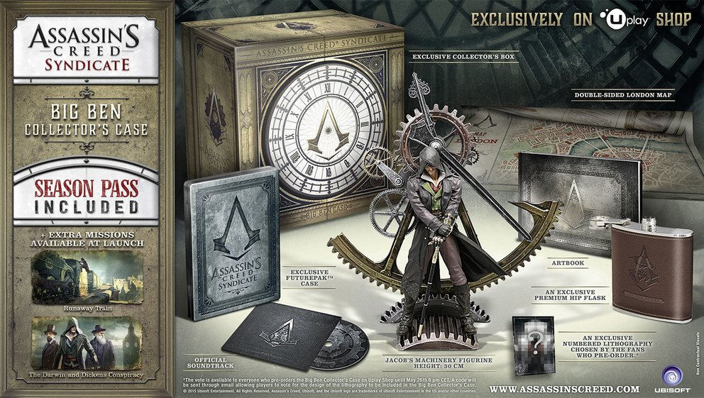 ac-syndicate-big-ben-collectors-case