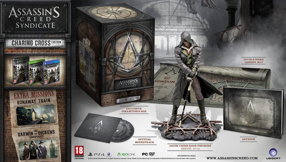 ac-syndicate-charing-cross-edition