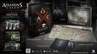 Assassin's Creed Syndicate: Welche Editionen gibt es?
