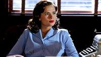 Marvel's Agent Carter: Infos zu Season 2, Besetzung, Trailer & Stream