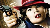 Marvel's Agent Carter: GIGA im Interview mit Hayley Atwell
