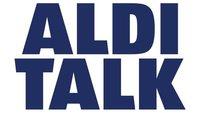 Aldi Talk LTE: Netzabdeckung, Geschwindigkeit, Kosten im Überblick