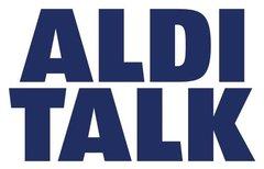 Aldi Talk LTE: Netzabdeckung,...