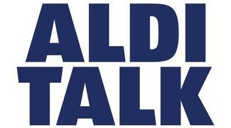 Aldi Talk LTE: Alle Infos zum LTE von Aldi