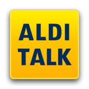 Aldi Talk im Ausland verwenden: Alles über Roaming und Auslandsflats