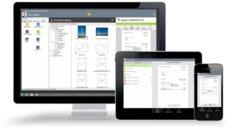Dokumentenmanagement Freeware: 3 Tools im Schnellcheck