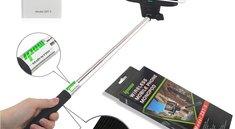 Selfie-Stick Verbot: An diesen Orten sind die Stangen nicht erlaubt