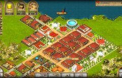Ancient Rome 2: Kostenlos nur...