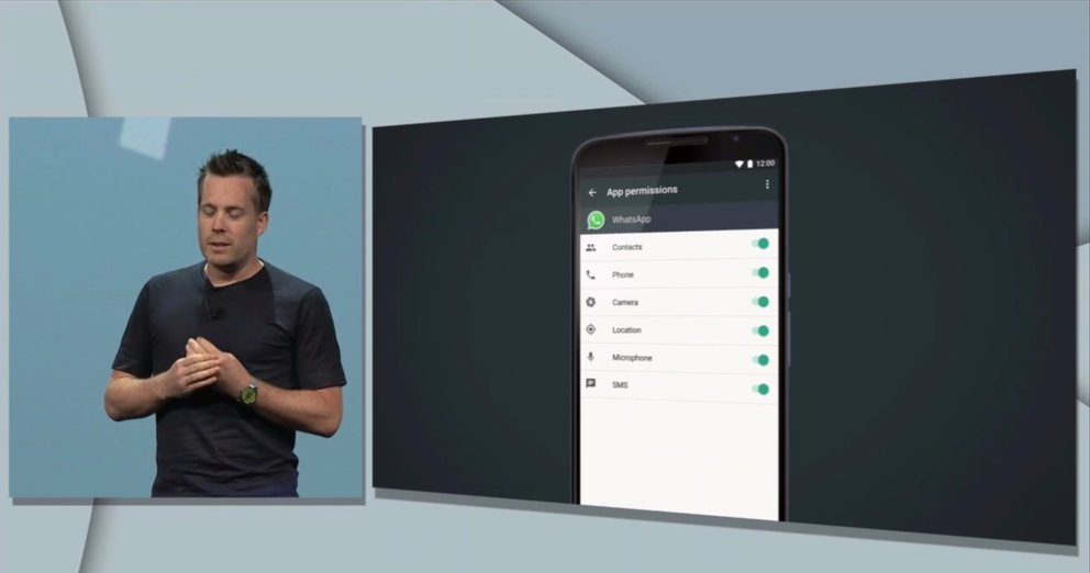 android-m-app-permissions-google-io_8