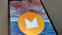 Android M: Neue App-Backup-Funktion im Detail erklärt