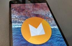 Android M: Neuerungen im...