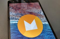 Android M: Neue...