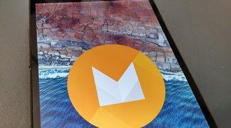 Android M: Neuerungen im Überblick – Doze, App-Backup, Multi Window-Funktion und mehr [Teil 2]