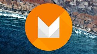 Android M: Neuerungen im Überblick – Deep Linking, besseres Teilen-Menü und mehr [Teil 3]