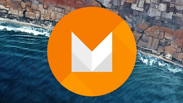 Android M: Neuerungen im Überblick – Lautstärkeanpassungen, App-Drawer und mehr [Teil 1]