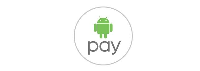 Android Pay kommt mit Nexus 5 (2015) im Herbst, Google kooperiert mit LG