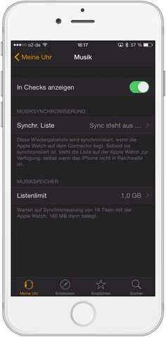 apple-watch-app-musik-einstellung
