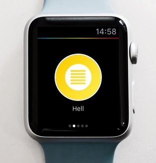 apple-watch-hue