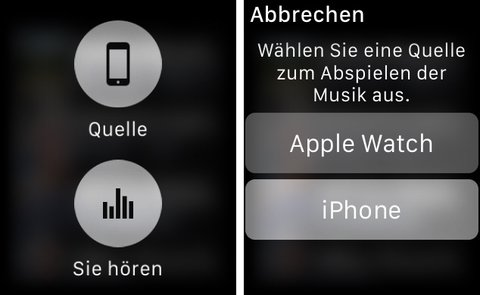 apple-watch-musik-quelle