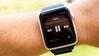 Apple Watch ohne iPhone nutzen: Diese Funktionen stehen zur Verfügung