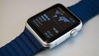 """Swatch-Chef basht Apple Watch: """"Keine Killer-App"""""""