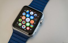 Apple Watch erobert China:...
