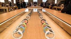Apple Watch: Quanta arbeitet an zweiter Generation, Vorstellung im 2. Quartal 2016