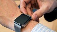 Killer-App gesucht: Apple Watch fehlt Unterstützung von Facebook, Google & Co.