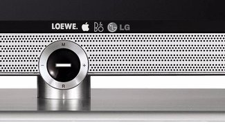 Apple TV: Darum ergibt der Fernseher keinen Sinn + formschöne Alternativen