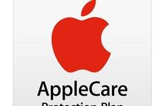 AppleCare+: Batterie-Austausch...