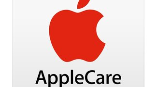 AppleCare+: Batterie-Austausch bei Kapazitätsverlust jetzt auch bei MacBooks