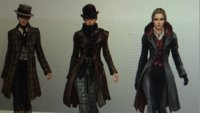 Assassin's Creed Syndicate: Weibliche Protagonistin & kein Multiplayer?