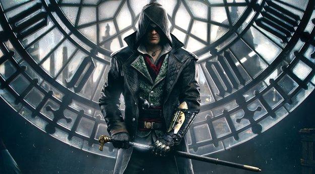 Assassin's Creed Syndicate: Im Juni auf Tour, vorab spielen!