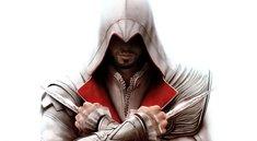 Besetzungscouch: Assassin's Creed, Wonder Woman & Doctor Strange