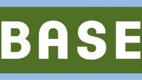 BASE und LTE: Alle Infos zu 4G bei der E-Plus-Marke