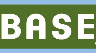 BASE Störung: Anzeichen von aktuellen Problemen bei Internet, Telefon und Fernsehen erkennen und melden