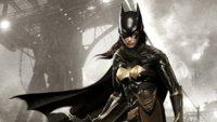 Batman - Arkham Knight: Batgirl kommt per DLC angeflattert