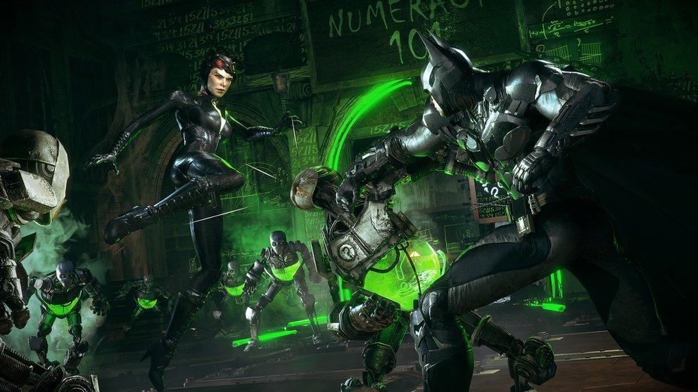 batman-arkham-catwoman01